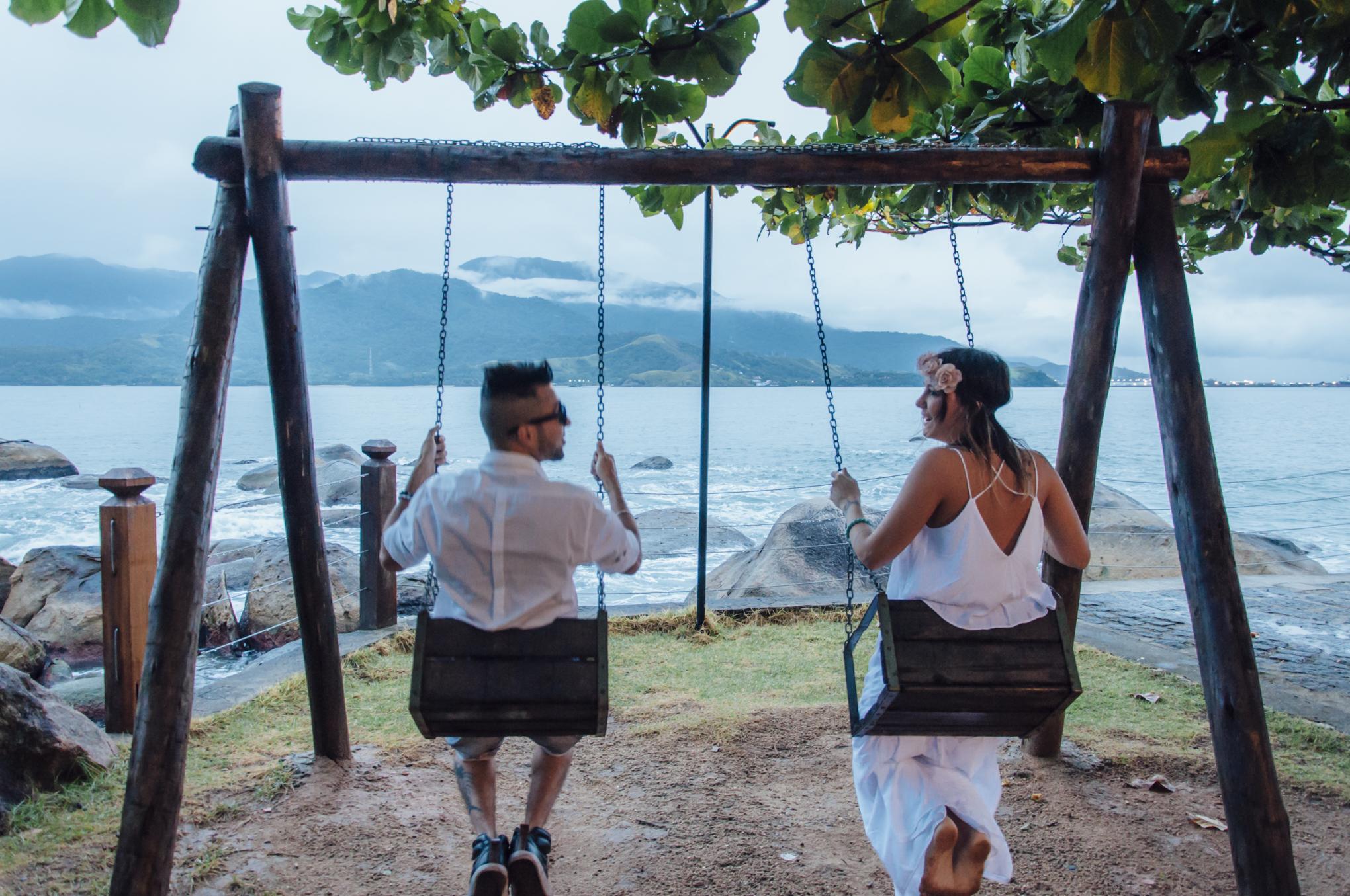 Atelie-na-Praia-July-Renato-Pre-Wedding-Ilhabela-0753