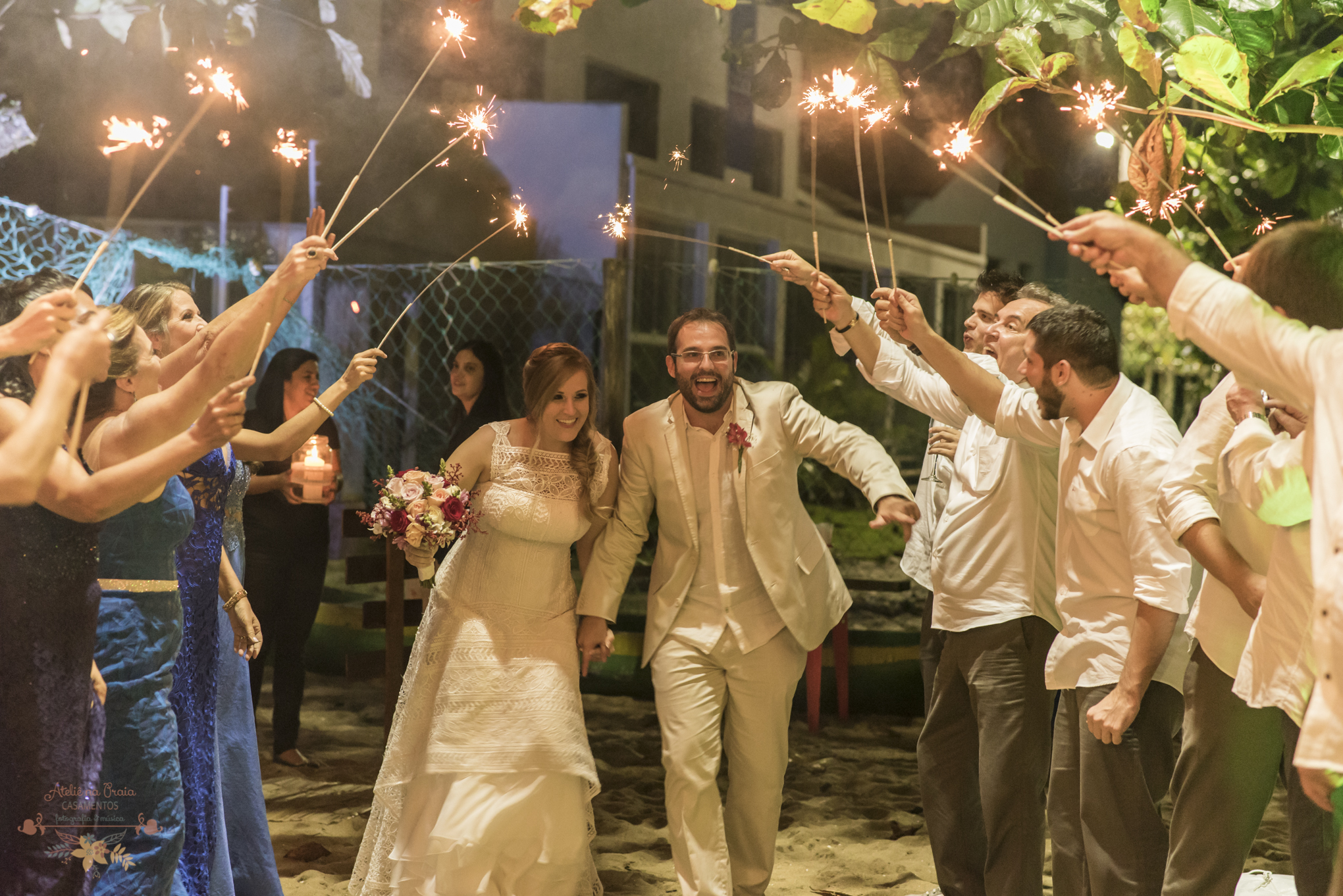 08-Festa-Atelie-na-Praia-Casamento-na-Praia-Erica-Daniel-9286