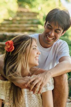 Atelie-na-Praia-Pre-Wedding-Noivos-Carol-Thomas-PQ-3267