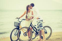 Atelie-na-Praia-Pre-Wedding-Nadine-Carlos-0435