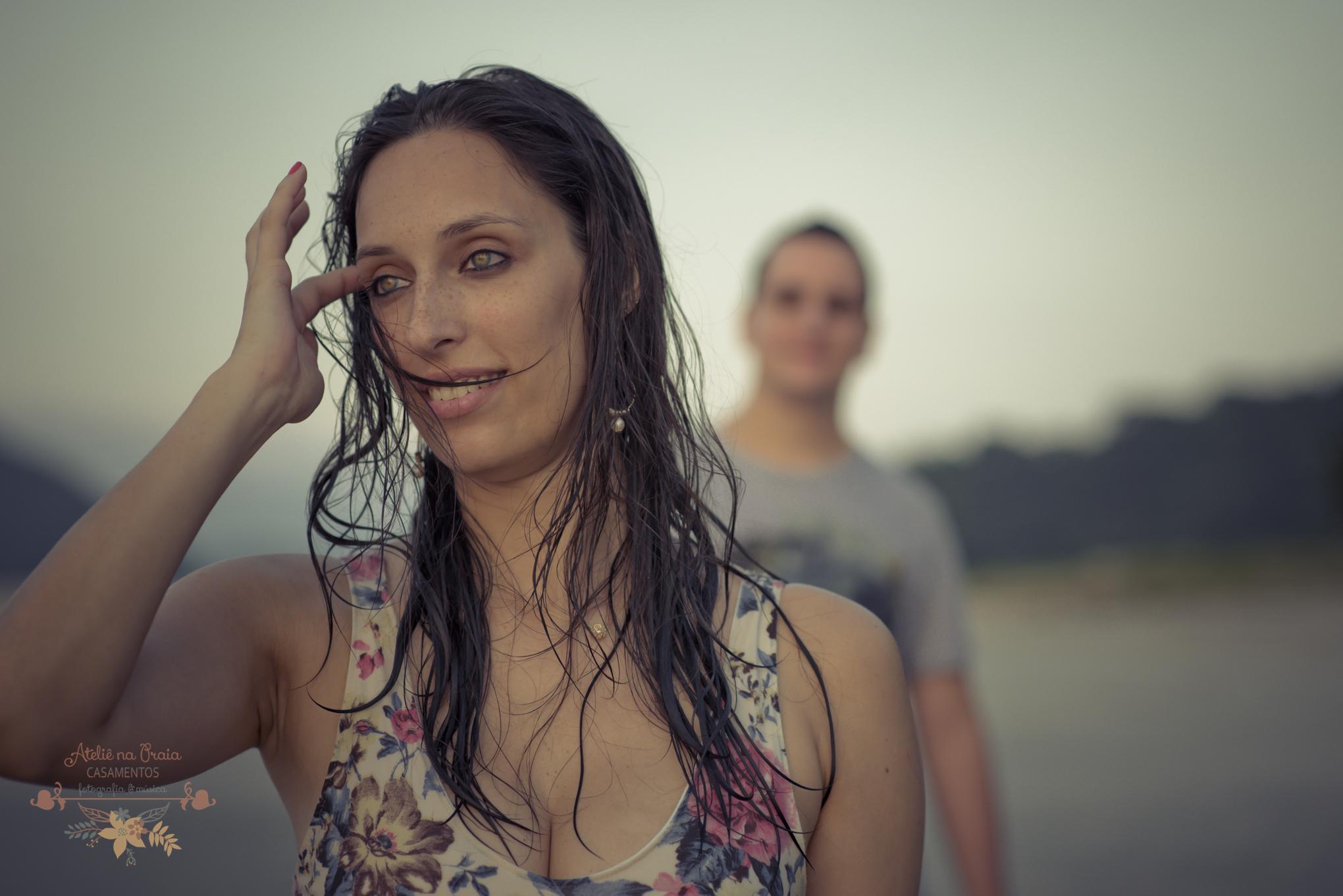 Atelie-na-Praia-Pre-Wedding-Thiesa-Bruno-PQ-2774