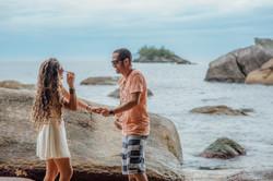 Atelie-na-Praia-Pre-Wedding-Nadine-Carlos-0335