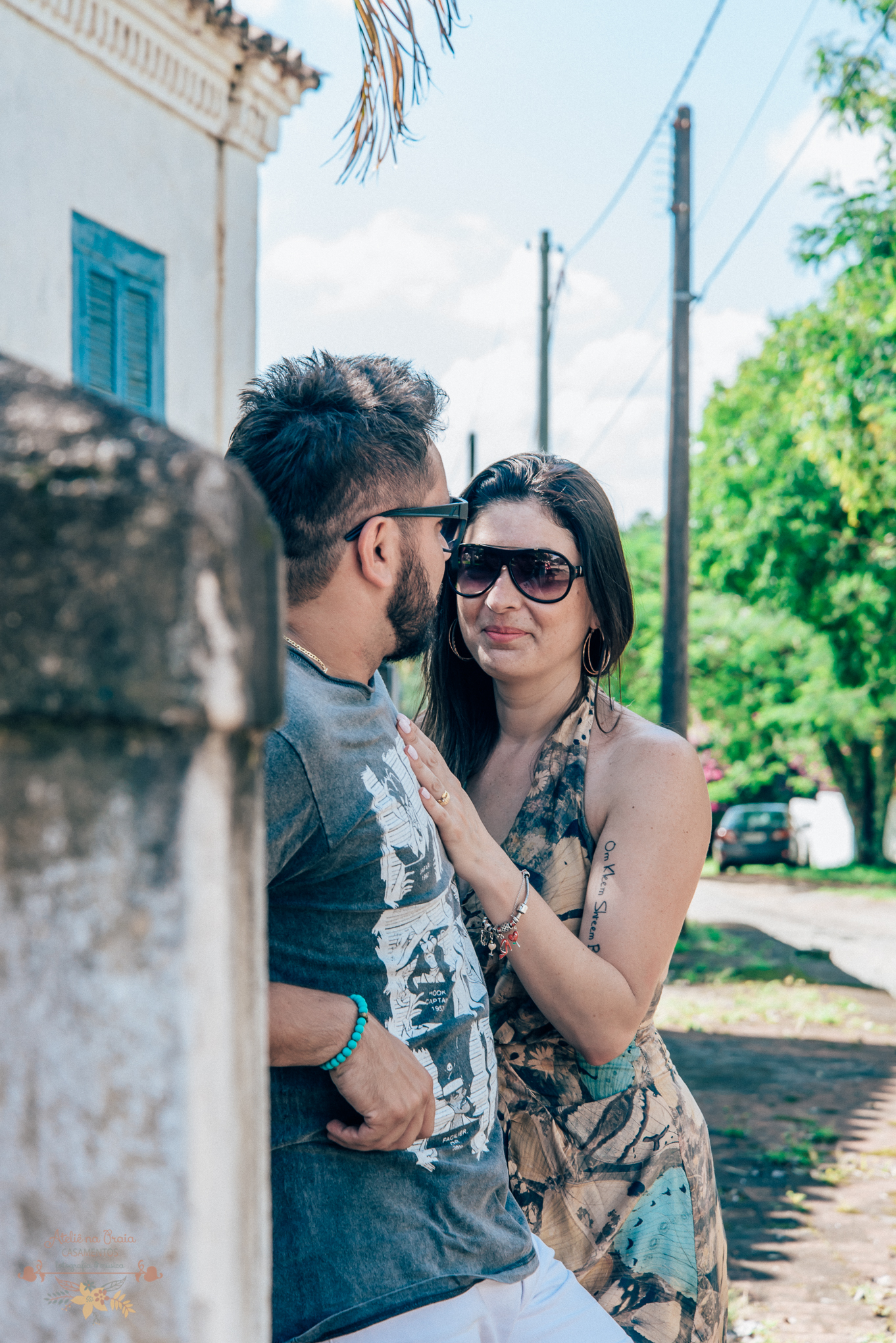 Atelie-na-Praia-Pre-Wedding-Yasmine-Anderson-PQ-7460