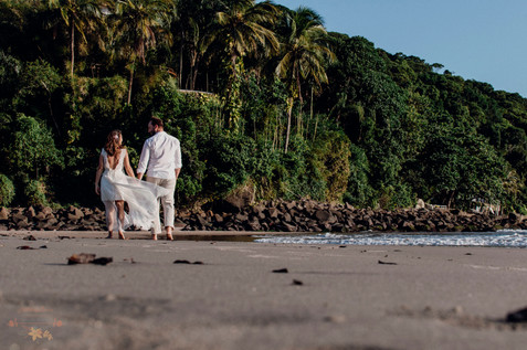 Atelie-na-Praia-Pre-Wedding-Dalila-Julio_0038.jpg