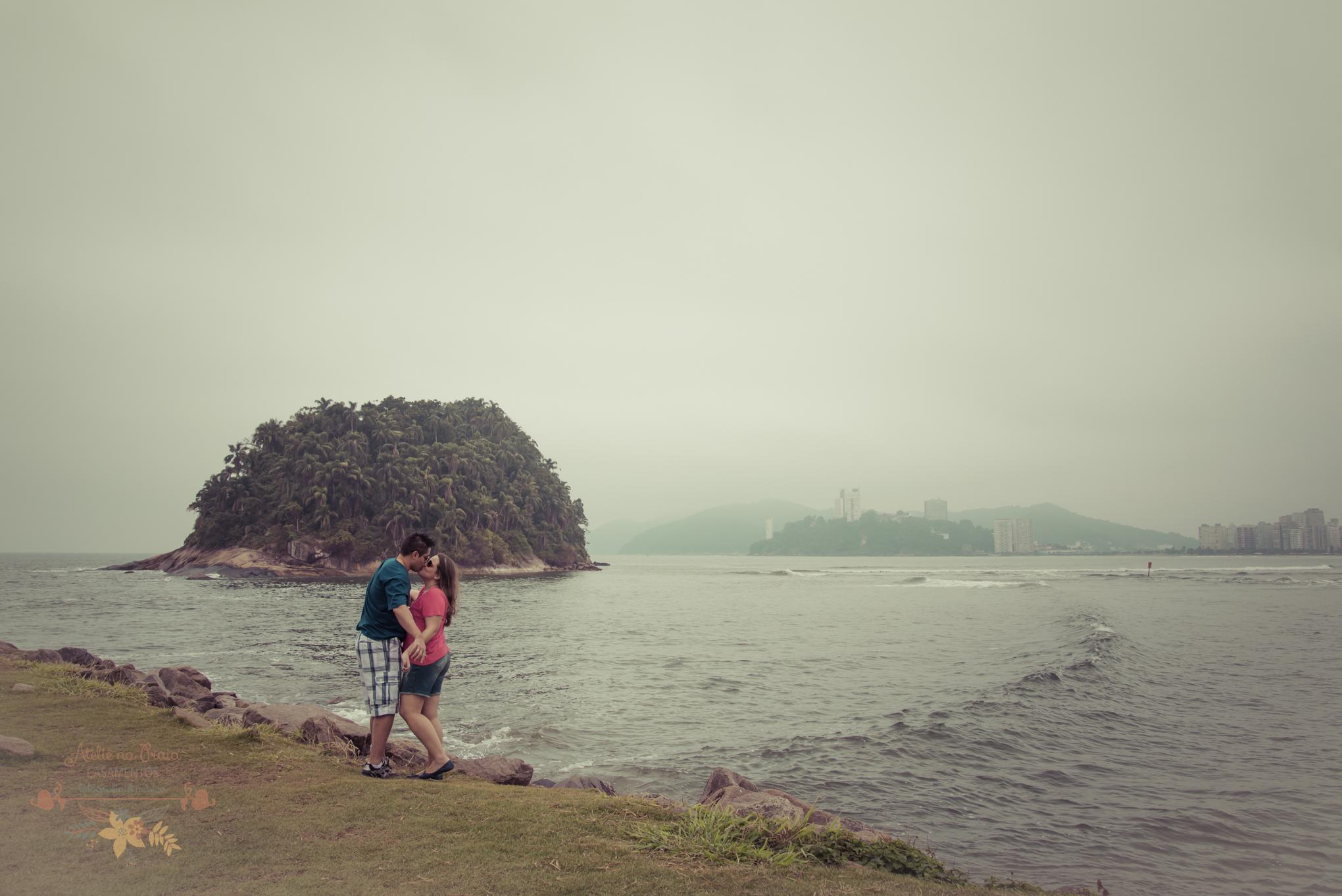 Atelie-na-Praia-Pre-Wedding-Julia-Fernando-29