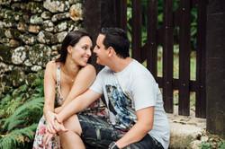 Atelie-na-Praia-Pre-Wedding-Thiesa-Bruno-PQ-2288