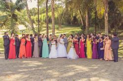05-Atelie-na-Praia-Casamento-Yasmine-Anderson-0029