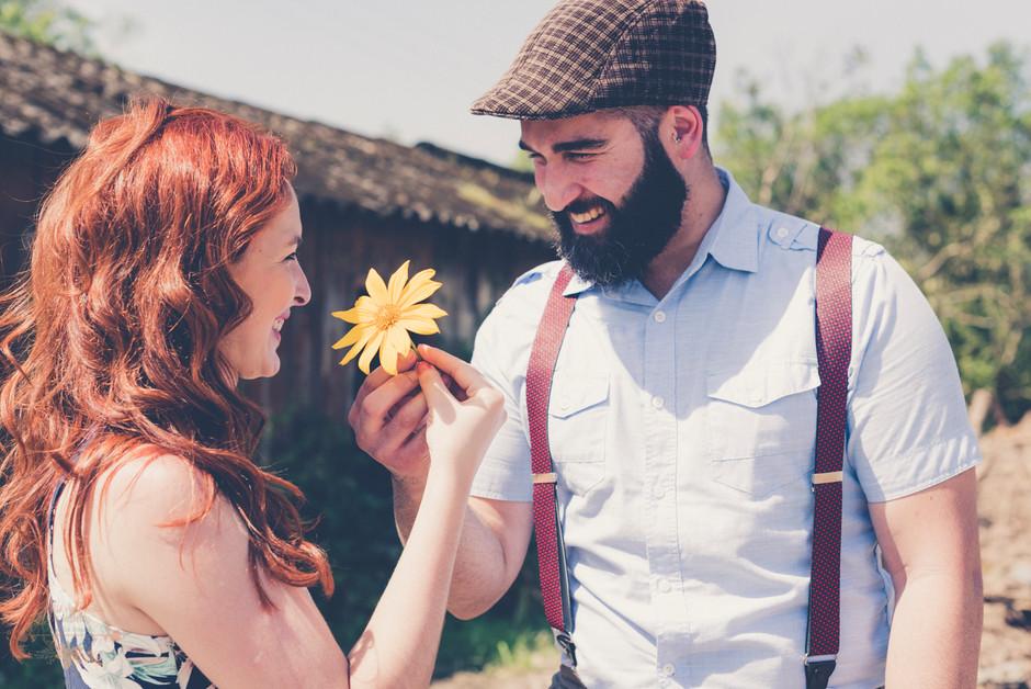 Atelie-na-Praia-Pre-Wedding-Fabi-Neto_75D6337.jpg