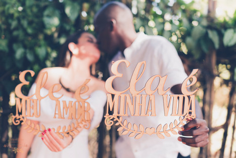 Atelie-na-Praia-Pre-Wedding-Mari-Gui_75D3821.jpg