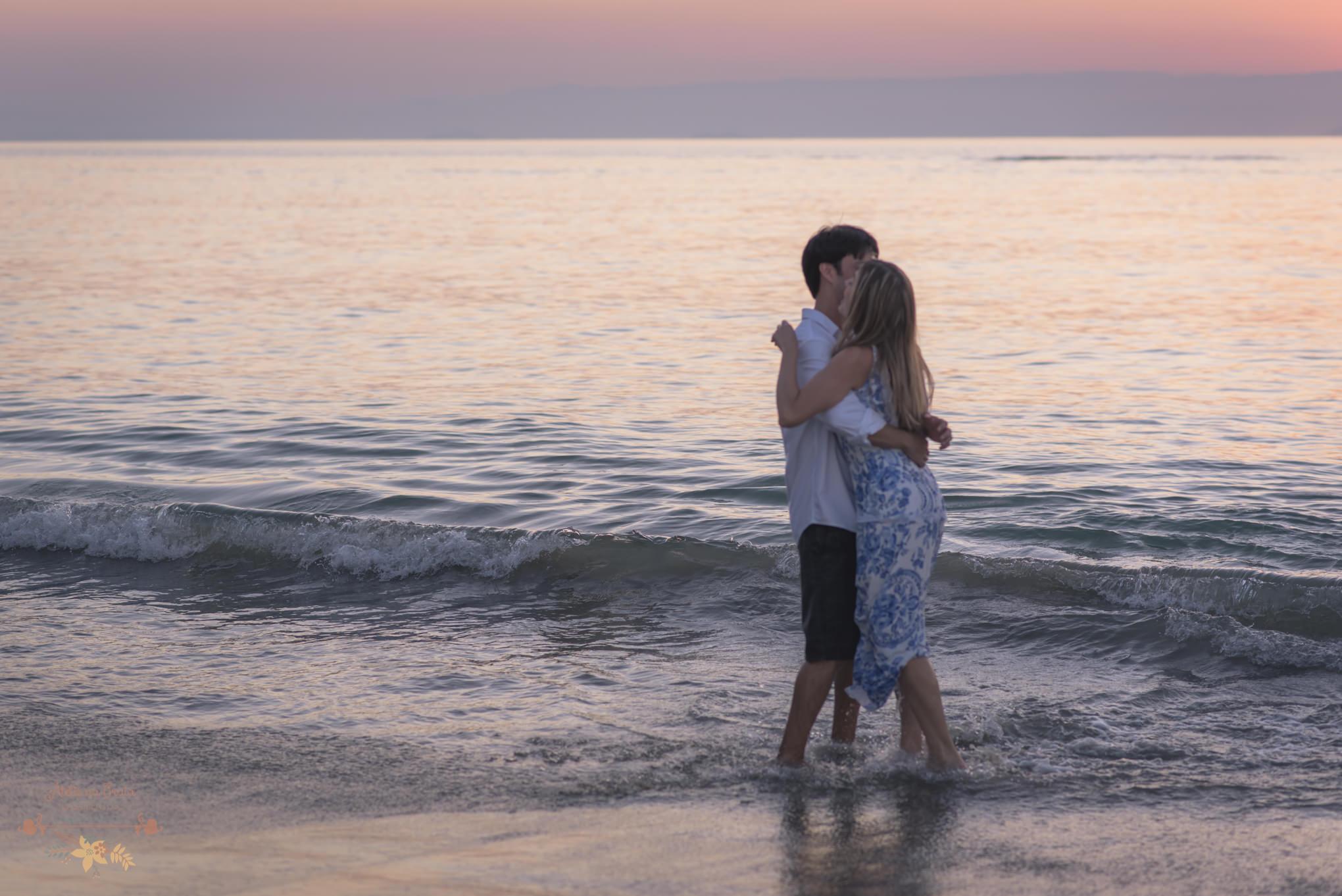 Atelie-na-Praia-Pre-Wedding-Noivos-Carol-Thomas-PQ-3566