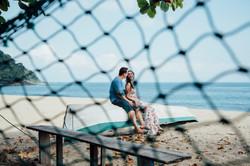 Atelie-na-Praia-Pre-Wedding-Thiesa-Bruno-PQ-2154