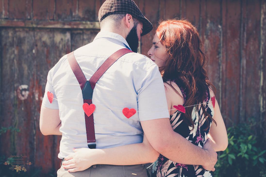 Atelie-na-Praia-Pre-Wedding-Fabi-Neto_75D6340.jpg