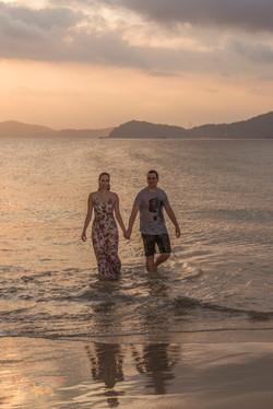 Atelie-na-Praia-Pre-Wedding-Thiesa-Bruno-PQ-2673