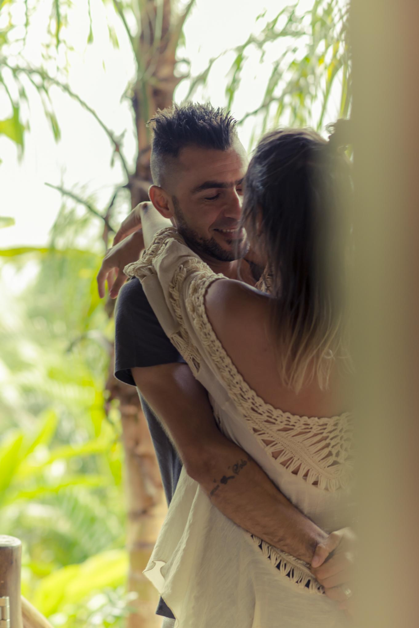 Atelie-na-Praia-July-Renato-Pre-Wedding-Ilhabela-6975