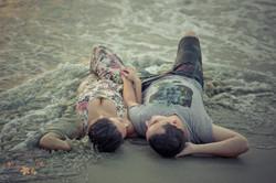 Atelie-na-Praia-Pre-Wedding-Thiesa-Bruno-PQ-2849