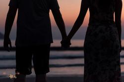 Atelie-na-Praia-Pre-Wedding-Thiesa-Bruno-PQ-2918