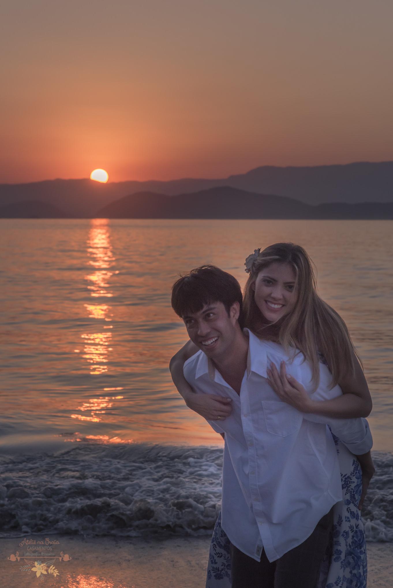 Atelie-na-Praia-Pre-Wedding-Noivos-Carol-Thomas-PQ-3524