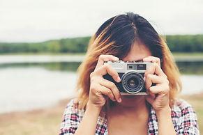 Fotografia para Casamento, destination wedding, elopement, mini-wedding e família