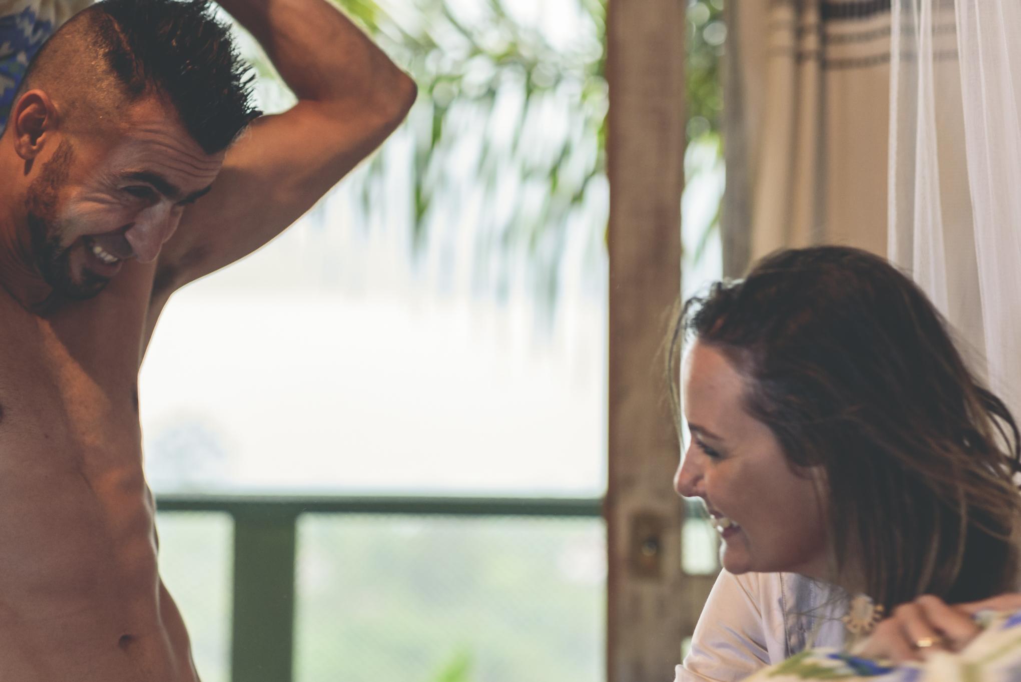 Atelie-na-Praia-July-Renato-Pre-Wedding-Ilhabela-7202