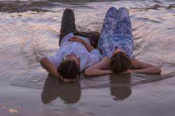 Atelie-na-Praia-Pre-Wedding-Noivos-Carol-Thomas-PQ-3616