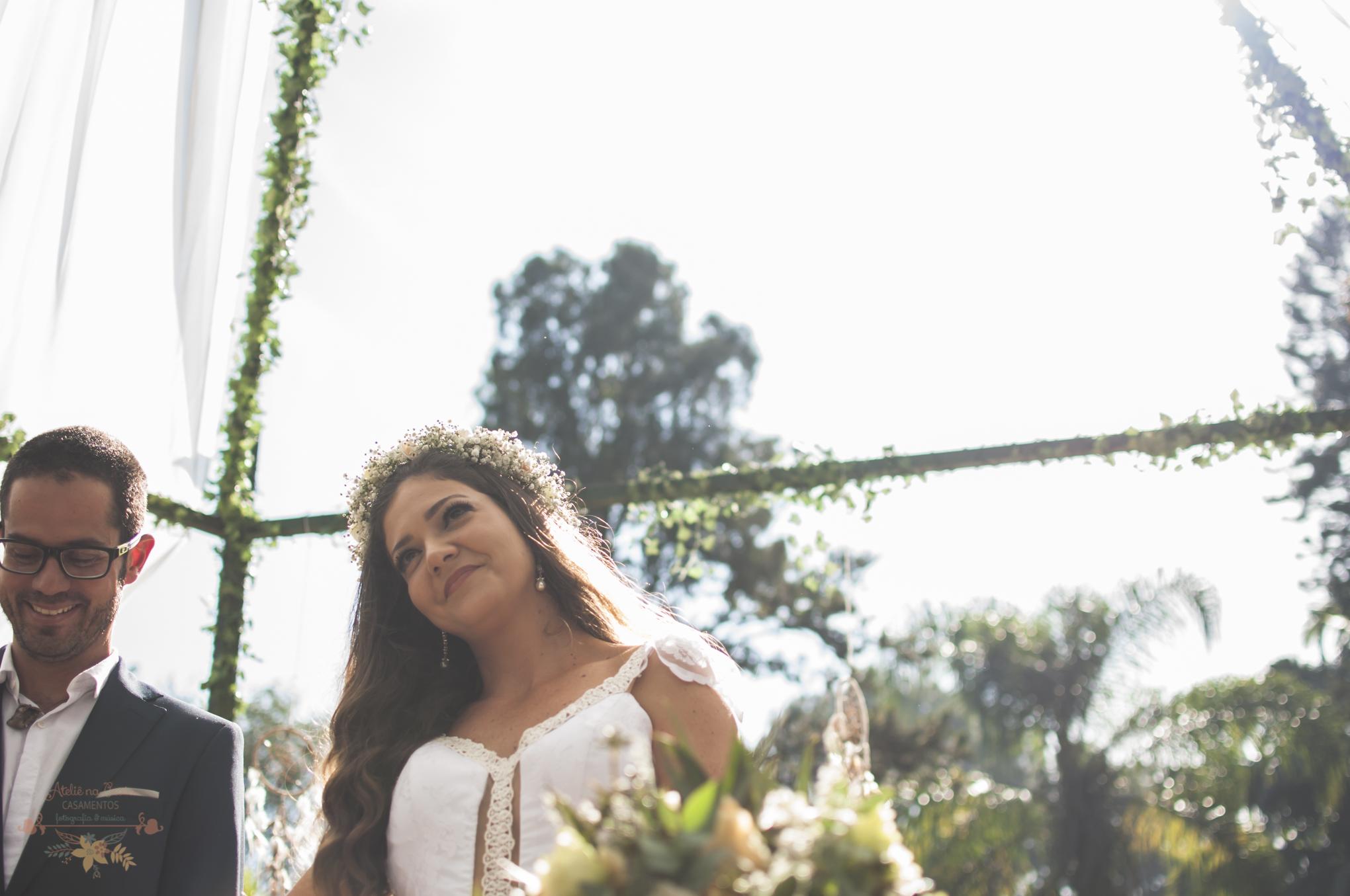 04-Cerimonia-Atelie-na-Praia-Nadine-Carlos-Casamento-1492
