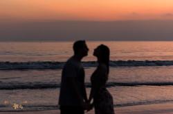 Atelie-na-Praia-Pre-Wedding-Thiesa-Bruno-PQ-2916