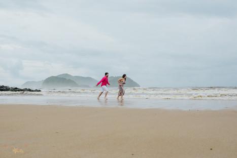 Atelie-na-Praia-Mariana-Caio_PWMC0054.jp