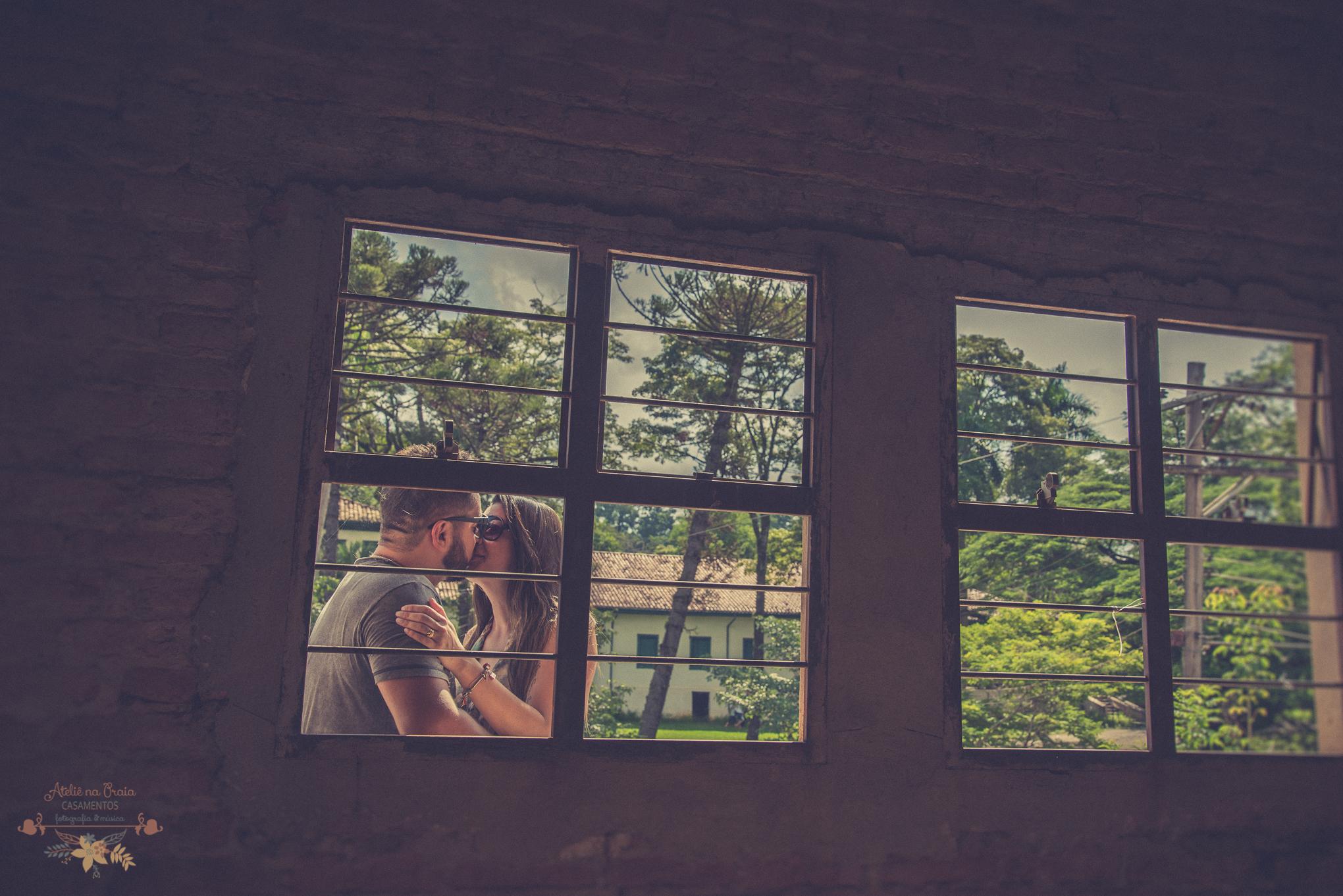 Atelie-na-Praia-Pre-Wedding-Yasmine-Anderson-PQ-7536