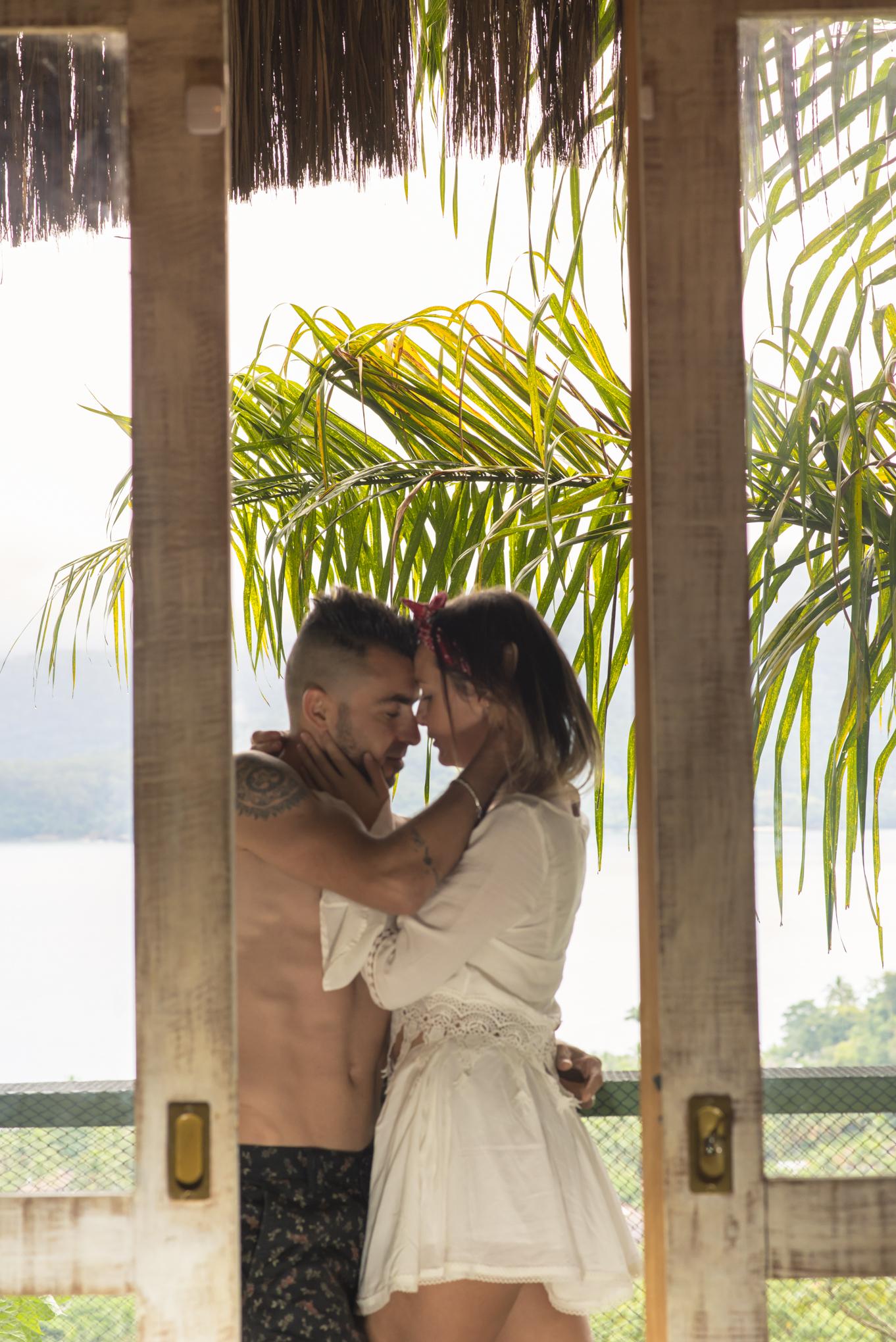 Atelie-na-Praia-July-Renato-Pre-Wedding-Ilhabela-7138