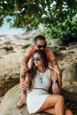 Atelie-na-Praia-Pre-Wedding-Nadine-Carlos-0313
