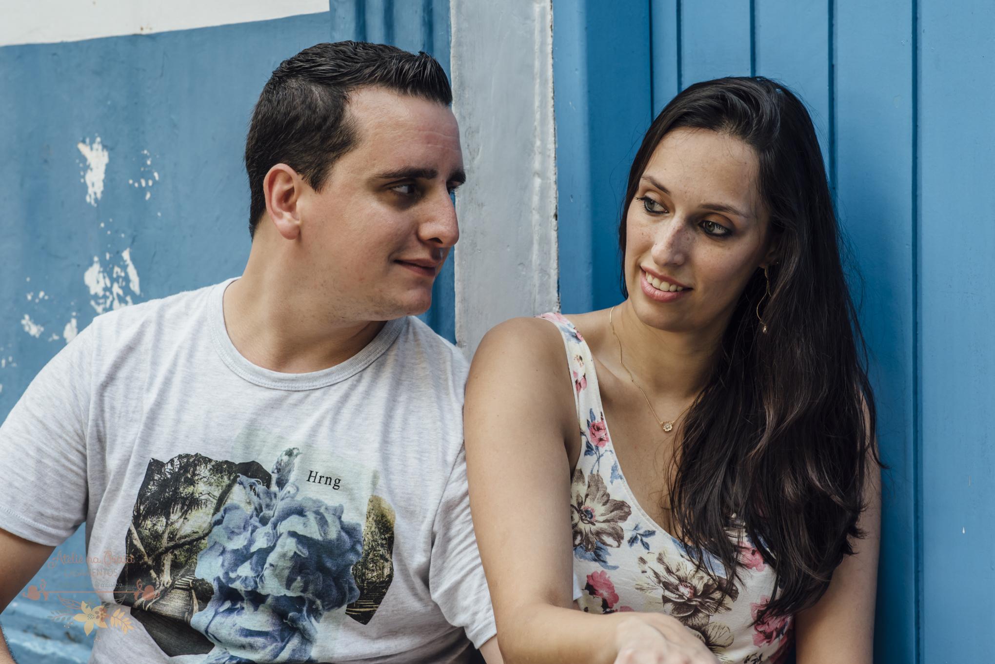 Atelie-na-Praia-Pre-Wedding-Thiesa-Bruno-PQ-2409