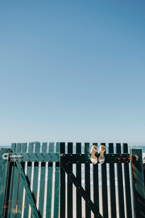 1-Noiva-Atelie-na-Praia-Elen-Felipe_ESEF