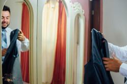 02-Atelie-na-Praia-Casamento-Yasmine-Anderson-3778