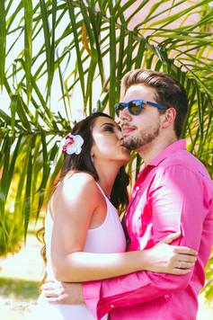 Pre-Wedding-Nathalia-Eduardo-Holambra__75D6322.jpg