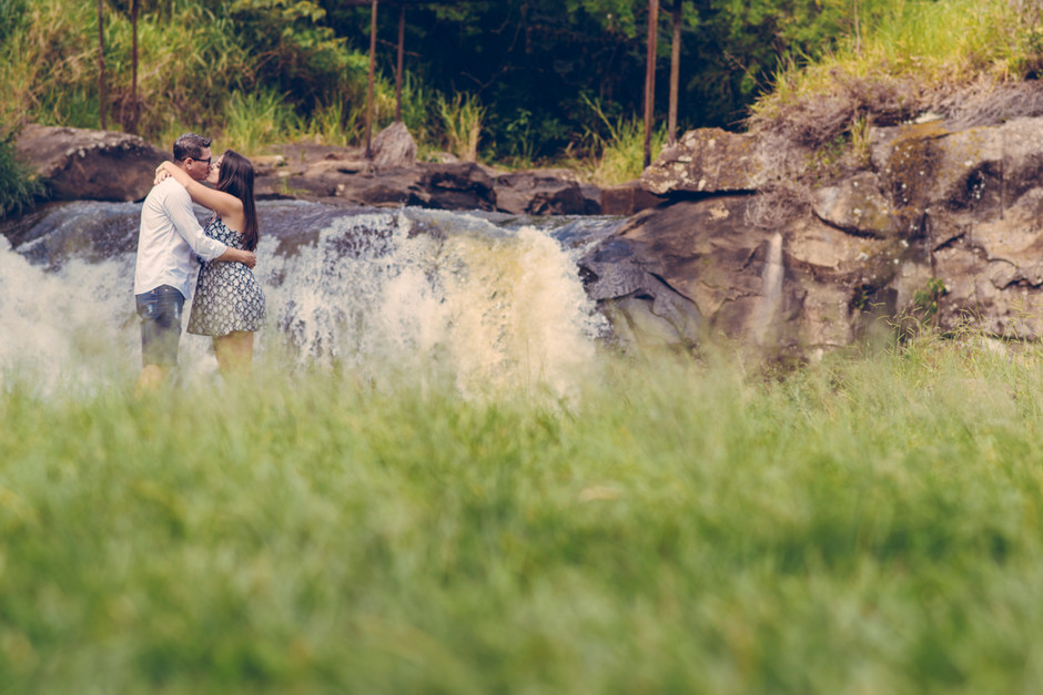 Atelie-na-Praia-Pre-Wedding-Thais-Paulo_APD6255.jpg