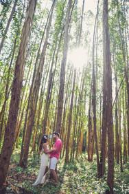 Pre-Wedding-Nathalia-Eduardo-Holambra__75D6450.jpg
