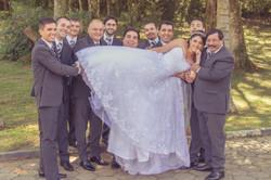 05-Atelie-na-Praia-Casamento-Yasmine-Anderson-0055