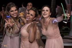 07-Festa-Atelie-na-Praia-Casamento-na-Praia-Natalia-Felipe-PQ-0195A