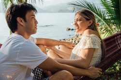 Atelie-na-Praia-Pre-Wedding-Noivos-Carol-Thomas-PQ-3241