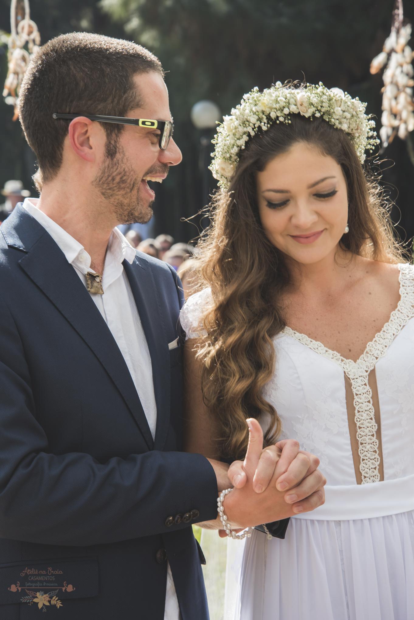04-Cerimonia-Atelie-na-Praia-Nadine-Carlos-Casamento-5992