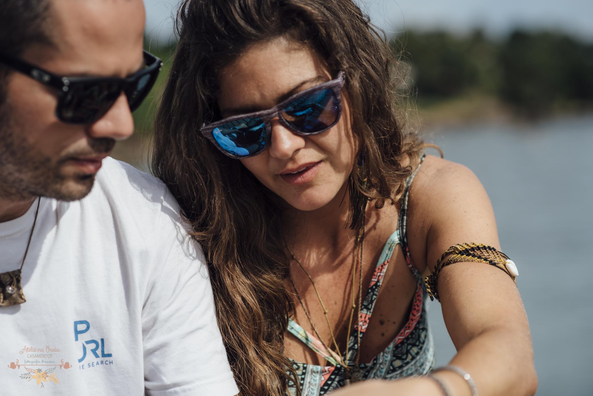 Atelie-na-Praia-Pre-Wedding-Nadine-Carlos-0118