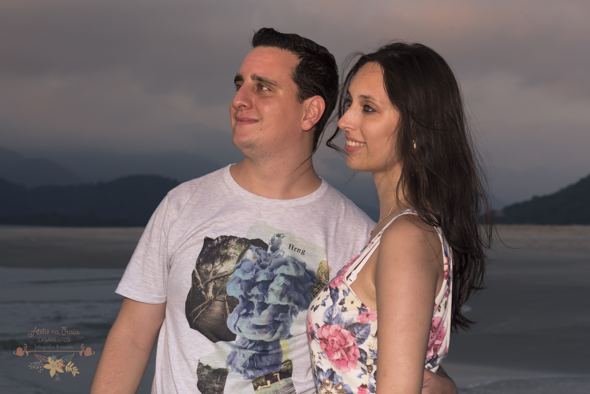 Atelie-na-Praia-Pre-Wedding-Thiesa-Bruno-PQ-2550