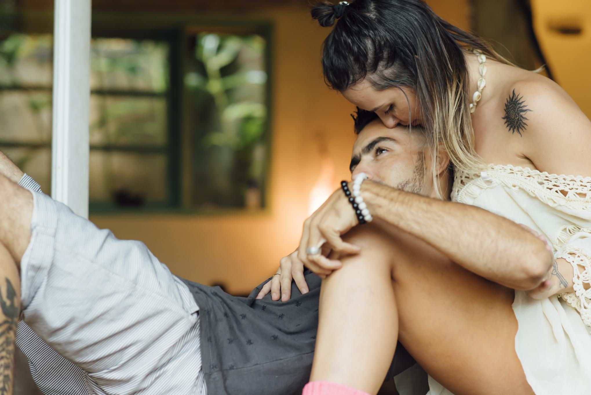 Atelie-na-Praia-July-Renato-Pre-Wedding-Ilhabela-6920