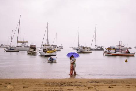 Atelie-na-Praia-Monalisa-Fabio_PWMF0310.jpg