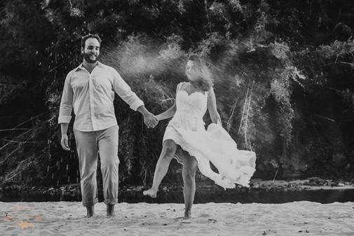 Atelie-na-Praia-Pre-Wedding-Dalila-Julio_0154.jpg