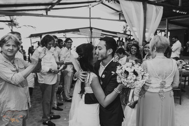 3-Cerimonia-Atelie-na-Praia-Casamento-Paula-Eric_CSLR0830.jpg