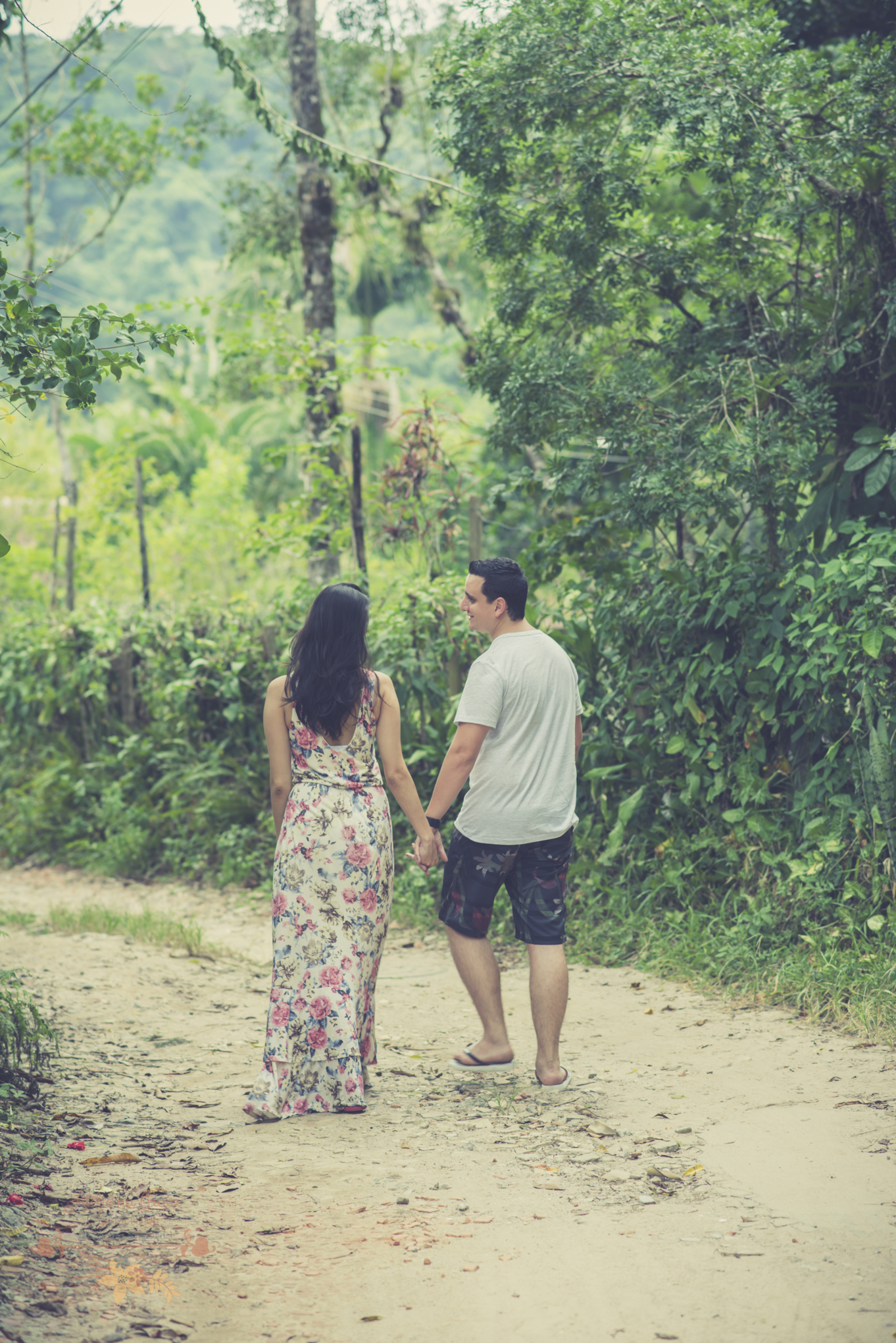 Atelie-na-Praia-Pre-Wedding-Thiesa-Bruno-PQ-2287