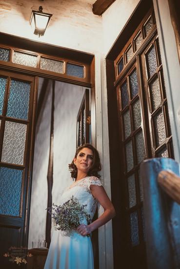 05-PosCerimonia-Atelie-na-Praia-Lais-Marcelo-Casamento_CSLM0132.jpg