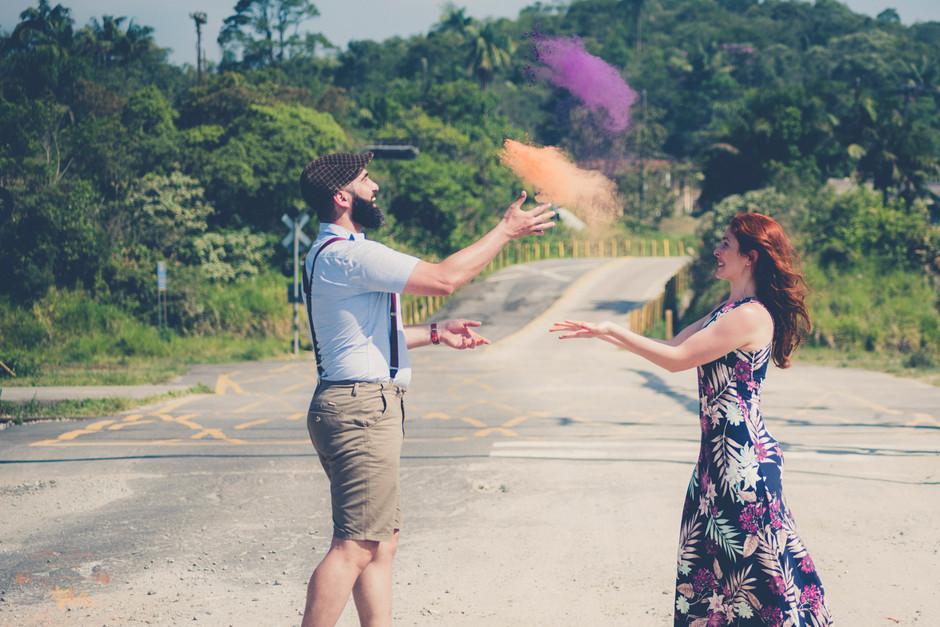 Atelie-na-Praia-Pre-Wedding-Fabi-Neto_75D6360.jpg