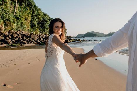 Atelie-na-Praia-Pre-Wedding-Dalila-Julio_0058.jpg